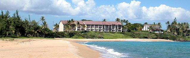 Wailua Bay View Condominium Rentals, Kapaa, Kauai, Hawaii
